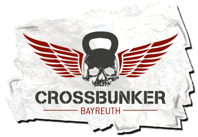Active Fitnessclub GmbH :: Crossbunker Bayreuth